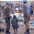 Il colonialismo ha piantato i germi delle guerre che avrebbero infettato diverse zone dell'Africa nel secolo scorso e le cui conseguenze ancora oggi vivono quelle popolazioni. Un esempio per tutti è stato il conflitto etnico tra Hutu e Tutsi in Ruanda, le cui origini risalgono alla gestione coloniale sconsiderata di tedeschi e, soprattutto, belgi. Il genocidio in Ruanda fu uno dei più sanguinosi  episodi della storia del XX secolo, datato 1994, ma la sua origine viene da lontano. Vediamo come.