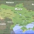 """""""Ogni volta che nel paese la temperatura politica sale"""", commenta Ukrainska Pravda, """"in Crimea emergono i soliti, vecchi sintomi ..."""" leggi l'articolo"""
