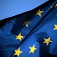 """Chi decide in Europa? Su cosa decide l'Unione? Cosa fanno il Parlamento, il Consiglio europeo, il Consiglio dell'Unione Europea, la Commissione europea? Qual è il """"buono"""" dell'Unione Europea? Leggi l'articolo e lo saprai."""