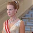Una strepitosa Nicole Kidman interpreta la Principessa Grace di Monaco nel film omonimo di Olivier Dahan. Il film ripercorre la crisi coniugale e d'identità dell'attrice Grace Kelly, diventata Principessa di Monaco nel 1956. Il film è stato aspramente criticato dagli eredi. Leggi la recensione.