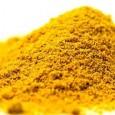 La curcuma è quella polverina arancione, ingrediente anche del curry, le cui grandi proprietà antinfiammatorie non sono riscontrabili in nessun altro ingrediente alimentare, ma per essere assimilata dall'organismo deve essere mescolata ad altri ingredienti. Leggi l'articolo.