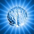 Gli emisferi destro e sinistro del cervello hanno funzioni diverse, tuttavia integrate, e con inizio dello sviluppo in tempi diversi. Quando la piena integrazione è bloccata, subentra - nel lungo periodo - una qualche forma di disturbo.