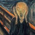 Alla base dell'attacco di panico c'è la percezione di un imminente pericolo, di solito solo immaginato e di solito a livello non cosciente. I sintomi sono di grande intensità fisica, ma controllare il panico si può, vediamo cosa possono fare la terapia cognitivo-comportamentale e la mindfulness.