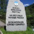 Se siete dalle parti della valle Aurina, Bolzano, fate una tappa a Predoi per visitare l'antica miniera St. Ignaz, usata dal 1400 al 1971 per l'estrazione del rame; a bordo di un suggestivo trenino, equipaggiati con impermeabile e casco forniti dallo staff, entrerete nel cuore della montagna per raggiungere una delle zone estrattive.
