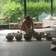 Chi s'immagina la sauna solo quale cabina dove si va a fare una sudata, rimarrà sorpreso da quanto leggerà in quest'articolo; eventi in sauna per unire relax e divertimento.