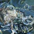 """Con la solita e squisita ironia che contraddistingue Andrea Camilleri, in """"La creatura del desiderio"""" racconta la vicenda, in parte ricostruita, del pittore e drammaturgo austriaco Oskar Kokoschka, nella sua relazione travagliata e possessiva con Alma Mahler, pittrice e compositrice, iniziata nel 1912."""