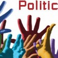 """La riscoperta della lotta ideale, ma non settaria, del conflitto costruttivo tra idee diverse, può risvegliare la politica, ma prima bisogna risvegliare il """"palazzo"""" della politica. Vediamo perché."""