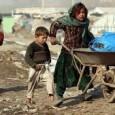 """""""Quello che ti cambia la vita è cosa ti capita, non dove o con chi"""" dice Enaiatollah Akbari, il ragazzo afgano d'etnia hazara che ha vissuto, dall'età di 8 anni fino ai 15, in clandestinità tra Pakistan, Iran, Turchia, Grecia ed Italia e che racconta la sua storia in """"Nel mare ci sono i coccodrilli""""."""