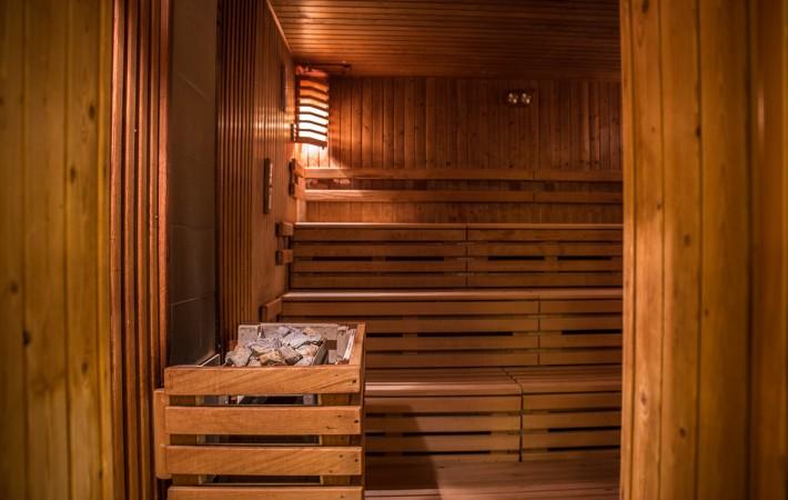 http://vitamine.altervista.org/cinziamalaguti/wp-content/uploads/2014/10/sauna-finlandese-verona-sauna-e-bagni-turchi.jpg