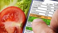 Il 13 dicembre 2014 sono entrate in vigore nuove regole europee per l'etichettatura degli alimenti, previste dal regolamento 1169/2011, alcune positive, altre meno. Ancora molte lacune sull'etichettatura specifica del paese di produzione. Vediamo le novità.