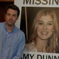 """""""L'amore bugiardo – Gone Girl"""" è un thriller molto ben fatto di David Fincher, ma non è solo un thriller, c'è un messaggio di denuncia sociale che va ben al di là della storia raccontata."""