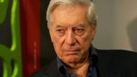 Mario Vargas Llosa, premio Nobel per la Letteratura 2010, unisce semplicità e profondità nei suoi romanzi. Ne L'eroe discreto intreccia le storie di due personaggi di grande integrità morale; il finale è un po' melenso, ma nel complesso il romanzo è affascinante.