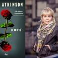"""""""Vita dopo vita"""" della scrittrice scozzese Kate Atkinson è la versione letteraria dell'idea alla base del film """"Sliding doors"""". Adattamento letterario dell'idea con scarsi applausi."""