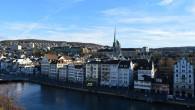 Vi racconto la mia breve vacanza di due giorni alla scoperta di Zurigo, in Svizzera, del suo Altsdadt, delle sue Kirche, delle sue Terrassen, del suo Schipfe, del suo See, ma anche dei suoi Luxemburgerli.
