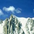 Vi piace la montagna? Siete affascinati da grandi distese di neve? Non avete mai visto un crepaccio? Amate la natura ed i suoi spettacoli?  Il Monte Bianco fa per voi. Ecco il mio video ed alcune info e consigli.