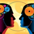 Dalla ricerca scientifica ci viene l'affermazione che è possibile arginare il desiderio egoistico individuale di maggiore ricchezza e prestigio, oppure incanalarlo in forme di espressione meno dannose per la società. Tale affermazione trova riscontro in almeno 6 caratteristiche selezionate nel corso dell'evoluzione e che rendono l'essere umano naturalmente predisposto alla cooperazione e all'empatia.