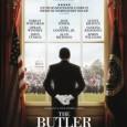 """""""The Butler – Un maggiordomo alla Casa Bianca"""" è l'adattamento cinematografico della storia di Eugene Allen, maggiordomo nero alla Casa Bianca per più di trent'anni; nella trasposizione cinematografica viene dato molto risalto al problema della segregazione razziale negli Stati Uniti fino alla elezione di un nero alla Casa Bianca."""