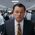 The wolf of Wall Street è un film sull'ossessione per il denaro, sulla centralità che la società moderna affida al denaro e sulle sue conseguenze estreme ...