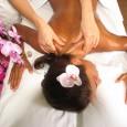 Ho provato il massaggio ayurvedico, leggi modalità, tecnica e limiti.