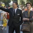 Tom Hanks è nella parte di Walt Disney, ma non è la sua migliore interpretazione. Saving Mr. Banks s'ispira alla storia vera di come Walt Disney ottenne i diritti di trasposizione cinematografica del romanzo Mary Poppins ...