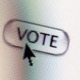 Le votazioni online sono una farsa perché il mezzo non è ancora affidabile per queste attività; leggi il caso delle votazioni on line per l'indipendenza del Veneto.