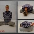 Dagli effetti enunciati, all'illustrazione delle tre posizioni base (Cobra, Diirgha pranama, Mudrà), alla pratica della meditazione, vi porto in un breve viaggio nel mondo dello Yoga.