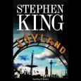Questo Joyland  non è il miglior romanzo di Stephen King, anzi direi che è il peggiore, ma è uno scrittore nato e ci sa sempre fare con intrecci e arte di scrivere. E' la storia che racconta a lasciare molto a desiderare, molto forzata, quasi fosse rimasto a corto di idee e dovesse consegnare un romanzo all'editore a tutti i costi.