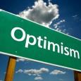 Molte persone si chiedono se l'ottimismo sia una disposizione ereditaria dell'individuo, vediamo di dare una risposta sulla base degli studi e delle ricerche finora intraprese.