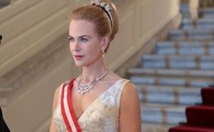 Grace di Monaco film
