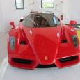 Modena è la città della Ferrari e allora non poteva mancare un Museo, anzi due, dedicati a queste prestigiose auto ed al suo inventore, Enzo Ferrari. Vi racconto la mia visita al Museo Casa Enzo Ferrari di Modena e al Museo Ferrari di Maranello.