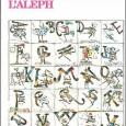 """""""L'Aleph"""" è una raccolta di racconti del genere fantastico, scritti da Jorge Luis Borges, sui temi delicati dell'esistenza: il tempo, l'eternità, la morte, la personalità e il suo sdoppiamento, la pazzia, il dolore, il destino. Una lettura impegnativa."""