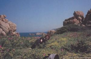 Sardegna Costa Paradiso