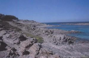 Sardegna costa nord