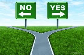 bivio scelta persuasione