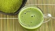 Durante una cerimonia del tè al Festival del Benessere di Modena, ho scoperto il tè Matcha, un tè giapponese macinato che si mescola nell'acqua calda e poi si beve; il tè Matcha viene così consumato per sospensione, non per infusione, cioè la polvere di tè viene consumata insieme con l'acqua.
