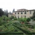 La villa medicea di Castello, Firenze, ai confini della città, in prossimità di Sesto Fiorentino, è una delle 43 ville degli antichi signori di Firenze, i Medici; le ville medicee sono Patrimonio dell'Umanità, protette dall'UNESCO. Qui vi racconto la mia visita a Villa Castello.