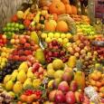 I migliori nutrizionisti consigliano di mangiare la frutta a stomaco vuoto: almeno un'ora prima dei pasti, oppure almeno quattro ore dopo un pasto complesso. Vi spiego perché.
