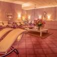 """Ho passato una splendida giornata al centro """"Sauna e Bagni turchi"""" di Verona, dove il corpo e la mente sono stati coccolati da saune, tisane, massaggio e relax."""