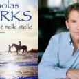 """Nicholas Sparks con """"La risposta è nelle stelle"""" si conferma un artista dei sentimenti legati all'amore più profondo. Qui s'intrecciano due storie: quella di Sophia e Luke, tra ranch e rodei, e quella di Ira e Ruth, tra opere d'arte e collezionismo. L'unica pecca è il finale da favolina."""