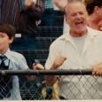 Uno strepitoso Bill Murray in questo gradevole film di formazione che è anche un bel film sull'integrazione generazionale. Un Bill Murray, nei panni di Vincent, da Oscar ed un'interpretazione sorprendente del piccolo Jaeden Lieberher, nei panni di Oliver.