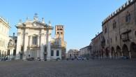 Mantova ci offre la testimonianza delle realizzazioni urbane, architettoniche ed artistiche del Rinascimento, questa è la ragione del riconoscimento dell'UNESCO. Vediamola insieme!