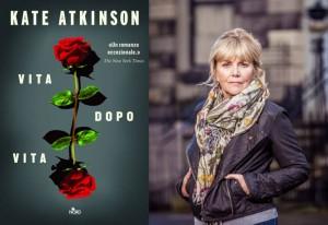 Vita-dopo-vita-romanzo-di-Kate-Atkinson_oggetto_editoriale_850x600